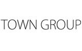 タウングループ