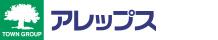 賃貸管理・賃貸経営の株式会社アレップス
