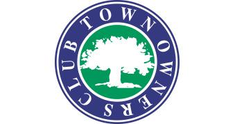 タウンオーナーズクラブ