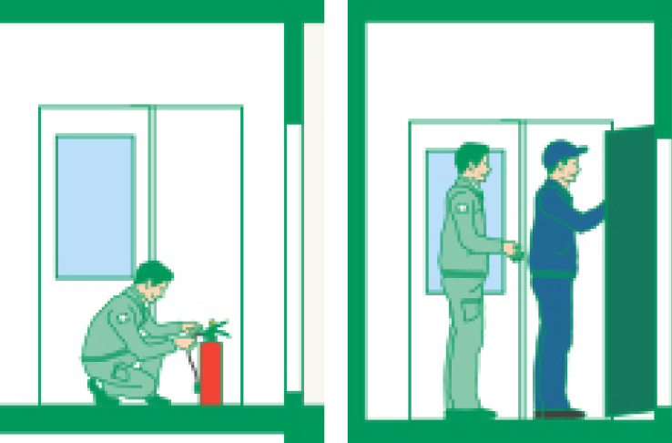 巡回・法定点検イメージ